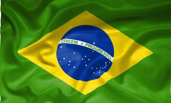 Seletivas Sul Americano da Juventude 2017 | Resul