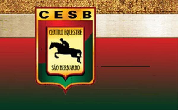 """Comunicado CESB - Participação Categoria """"Aberta"""""""