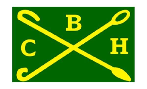 Comunicado - Convocação equipes de base de CCE