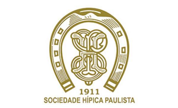 COPA SÃO PAULO | Vagas esgotadas - lista de esper