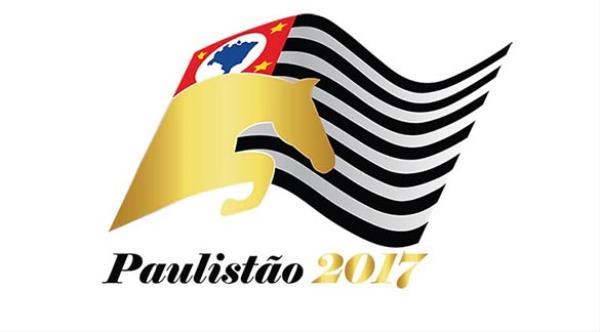 Comunicado Paulistão 2017 - Prazo para reembolso e entrega das casacas