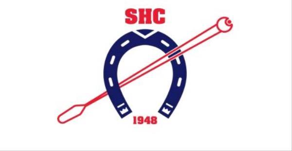 Programa atualizado do 69º Aniversário da Hípica de Campinas - 12/9
