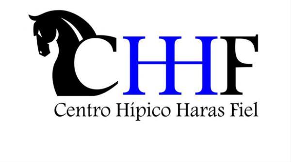 Centro Hípico Haras Fiel realiza final da Regiona
