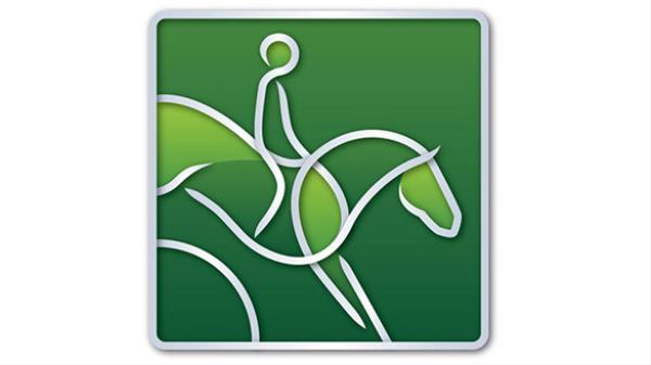 Processo Seletivo Jogos Equestres Mundiais 2018 CCE