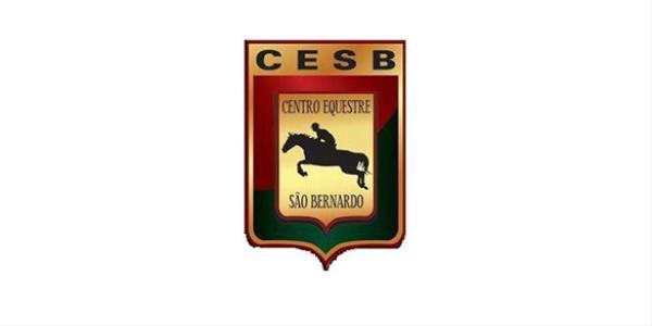 Comunicado 1ª etapa ABC CESB - inscrições de não federados