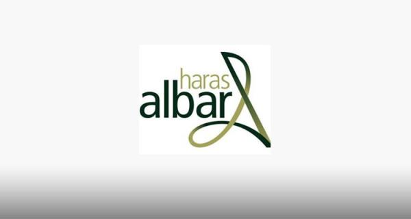 Comunicado - Adiamento CSN Haras Albar / Seletiva
