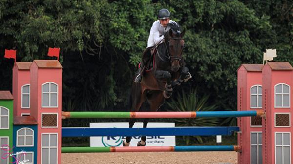 Projeto Cavalos Novos | Produtos selecionados na 4ª etapa