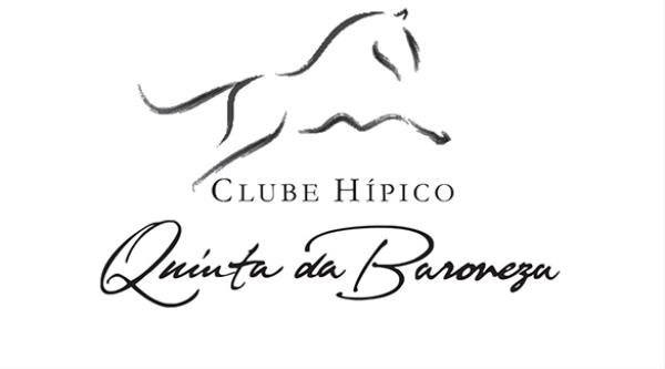 Programa 15º Concurso Hípico Quinta da Baroneza - 4/8