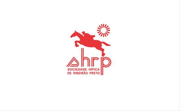 Sociedade Hípica de Ribeirão Preto recebe a 4ª etapa da Regional Noroeste