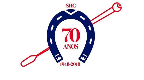 CSN 70º Aniversário da SHC | Novo Quadro de Horários - 17/09
