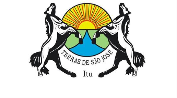 Terras de São José realiza a 6ª e última etapa da