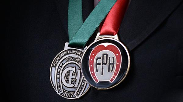 Resultados Etapa Final Paulista de Adestramento -