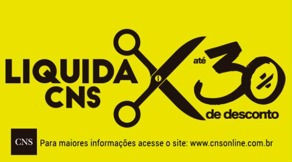 Clube de Vantagens FPH | Liquida CNS