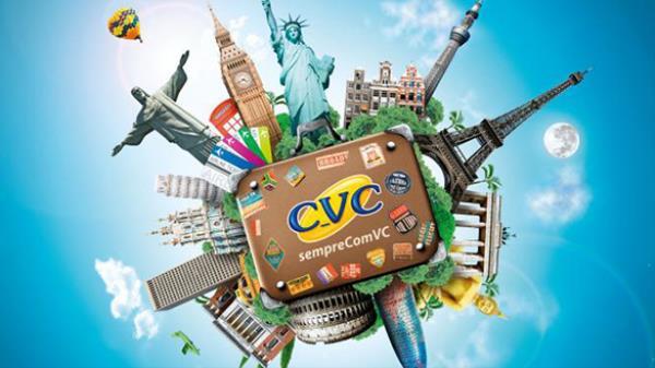 CVC Turismo é a nova parceira do Clube de Vantagens FPH