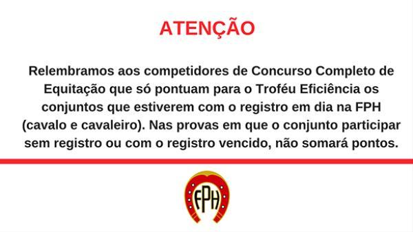 Comunicado CCE
