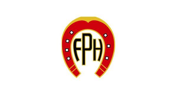 Bônus nos registros da FPH prorrogado