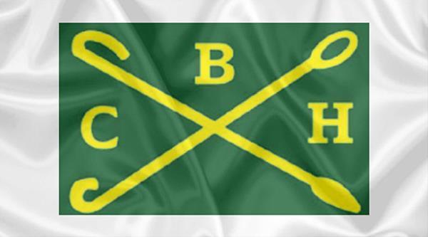 CBH cria Comissão dos Atletas Jovens entre 16 e 2