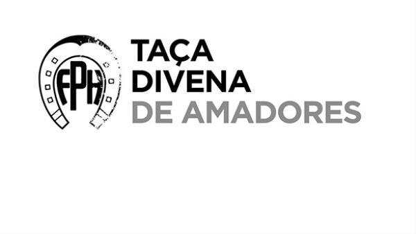Comunicado Taça Divena de Amadores 2020