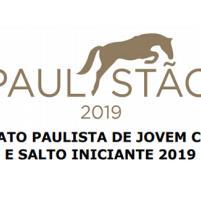 Paulistão 2019 | Jo