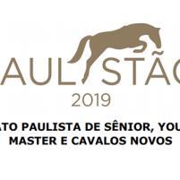 Paulistão 2019 | Se