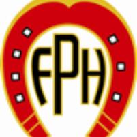 FPH realiza o prime