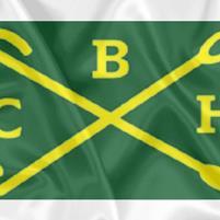 Comunicado CBH - Se