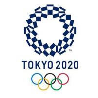 Jogos Olímpicos de