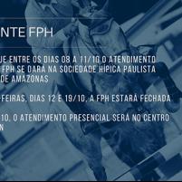 Expediente FPH