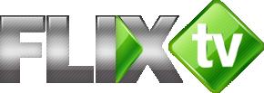 BANNER-FLIXTV