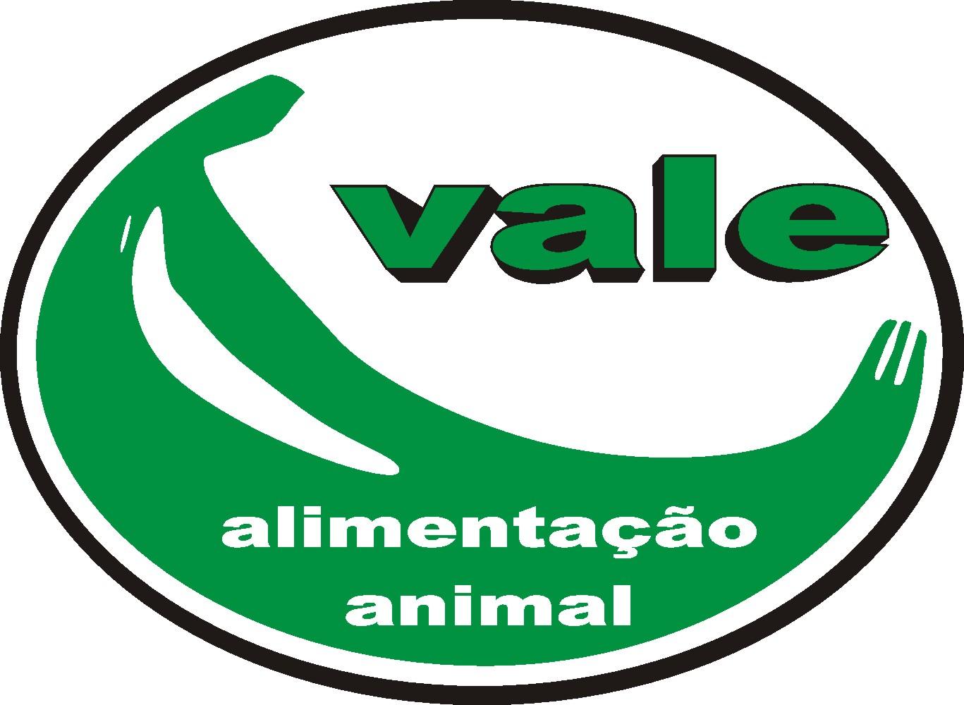 Vale Alimentação Animal