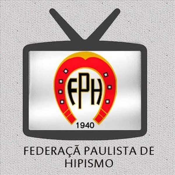 A FPHTV bate a marca dos 10.000 VÍDEOS exibidos em seu canal
