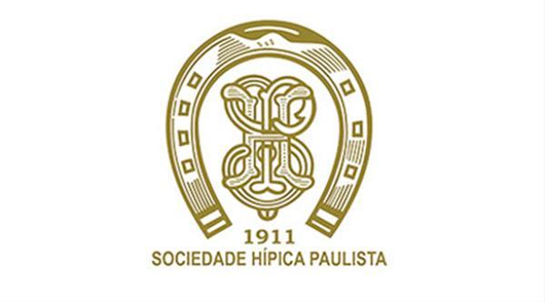 Comunicado Copa São Paulo - Mudança de pista