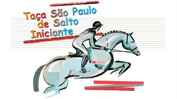 Adiamento Abertura da Taça São Paulo de Salto Ini
