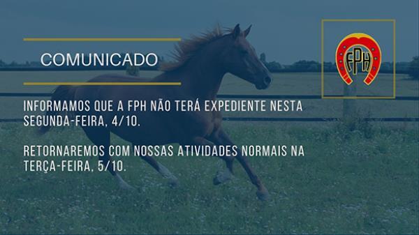 Expediente FPH - 04/10