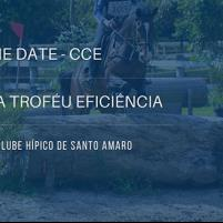 Save the Date - 1ª