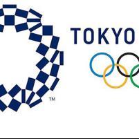 Tóquio 2020 | Fique