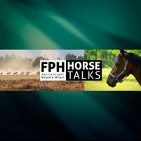 "Horse Talks   ""Famí"