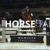 Horse Talks | Super