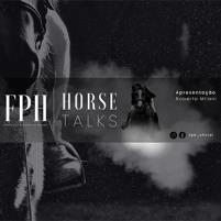 Horse Talks apresen